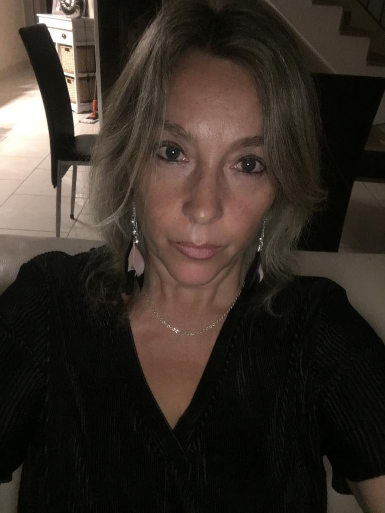 Rencontre femme Beaune - Site de rencontre gratuit Beaune