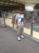 Photo Jabed1234