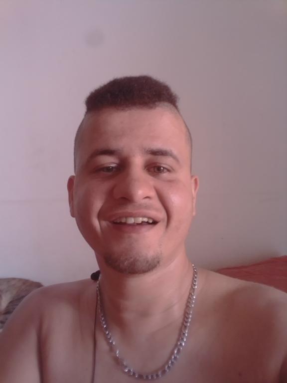 Aurelio83