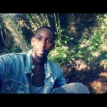 Photo Colombe24