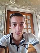 Photo Maxence71300
