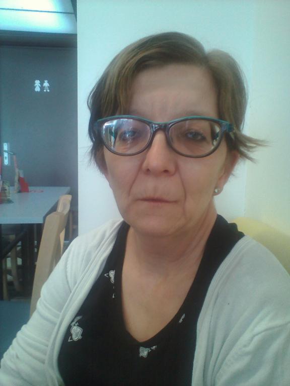 Sylvie23122002