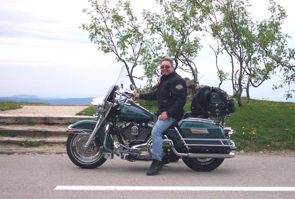 biker91