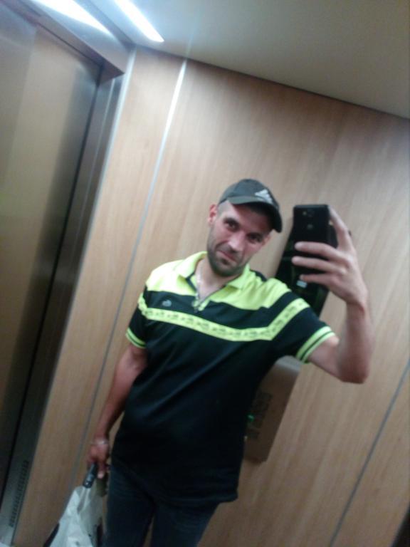 Leboy53950