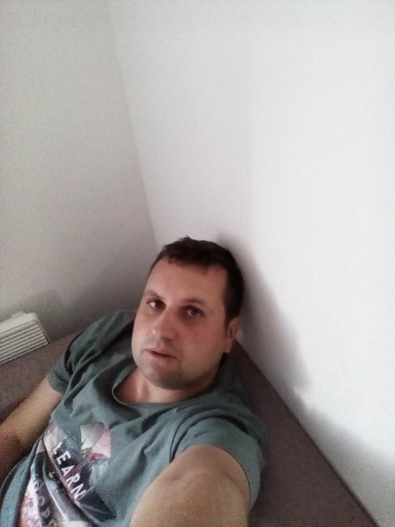 Guillaume50bz