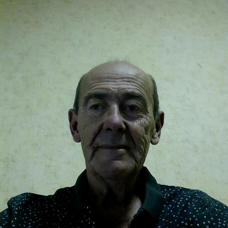 Richard02400