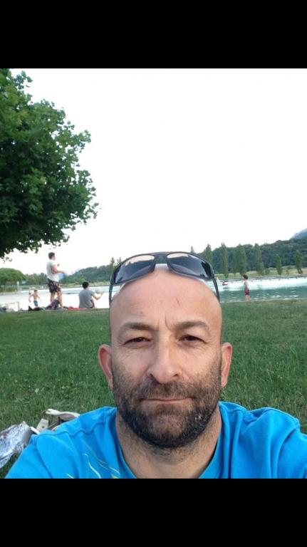 Simon05400