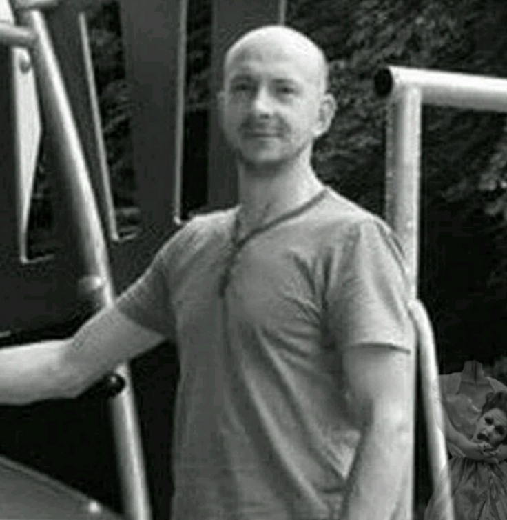 david800