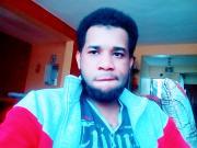 Photo Iliassa27
