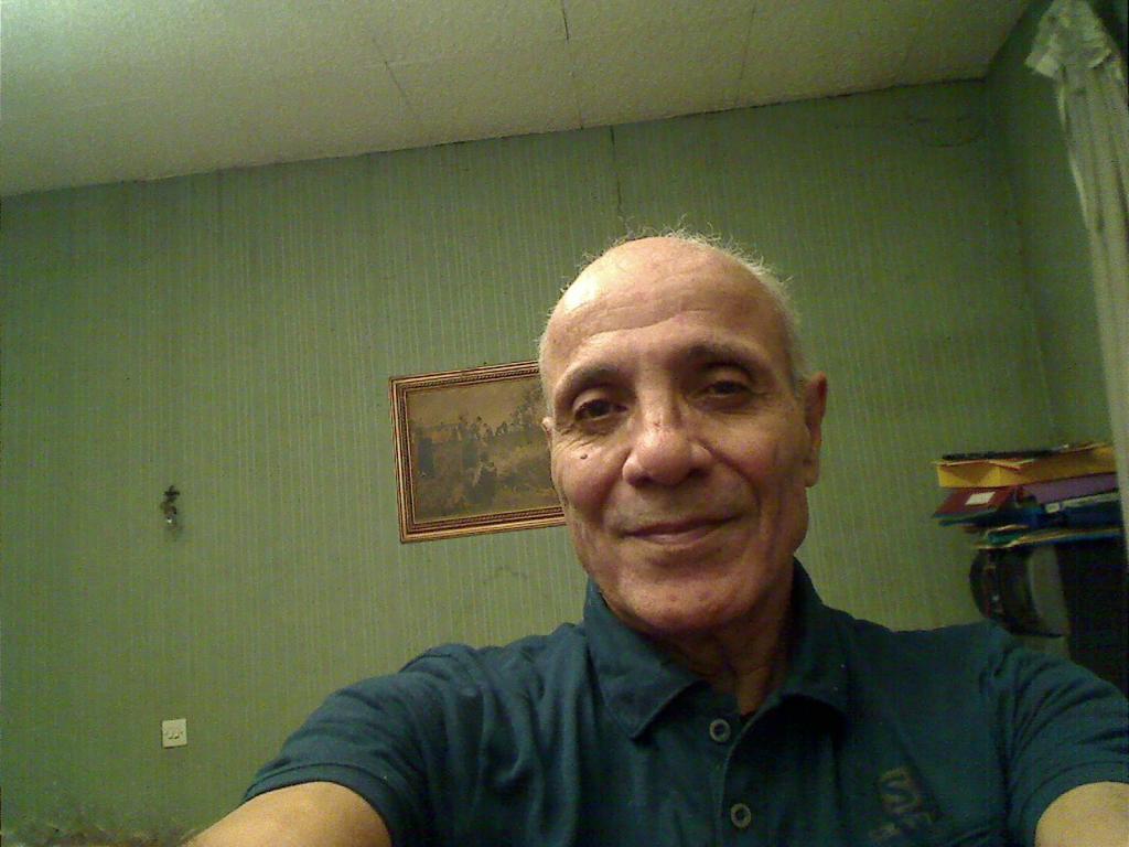omar347