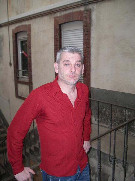 rudy2006