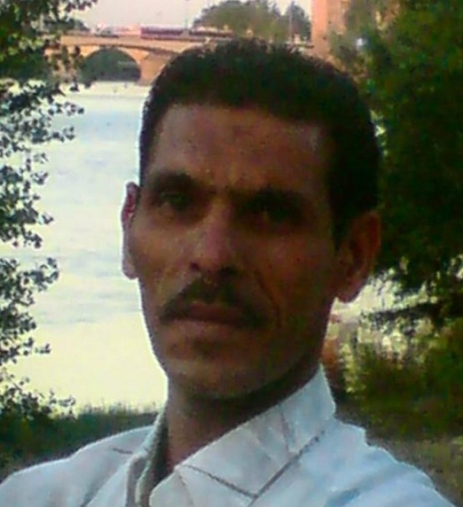 Djohri