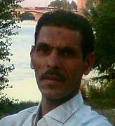 Photo Djohri