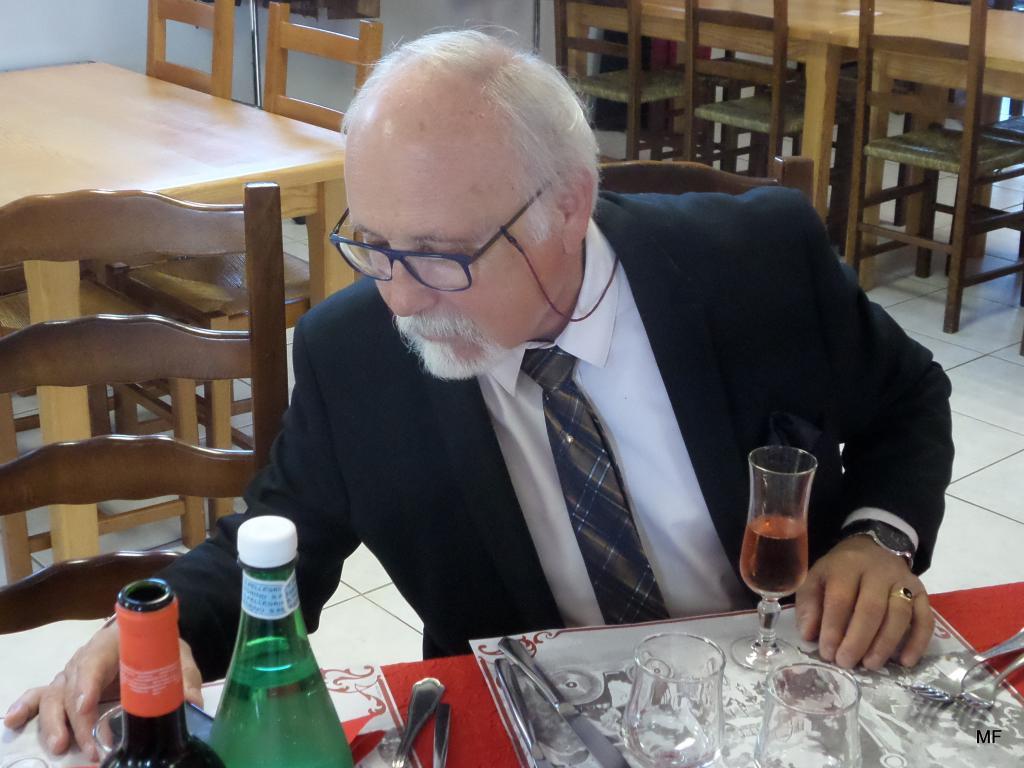 Igorevich
