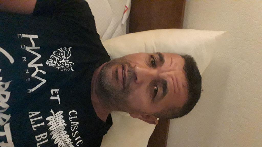 Wahid23
