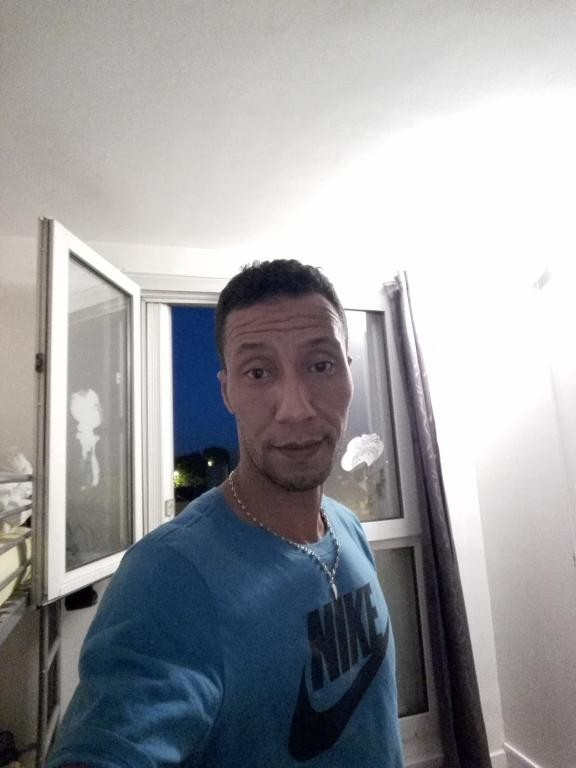 Abdel2222