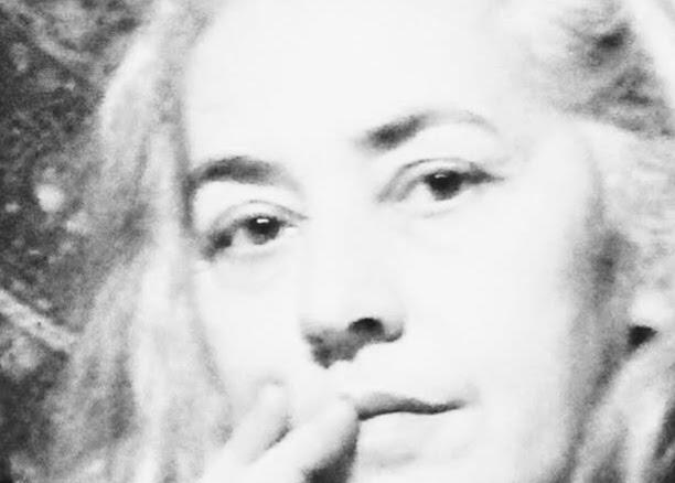 Louvana
