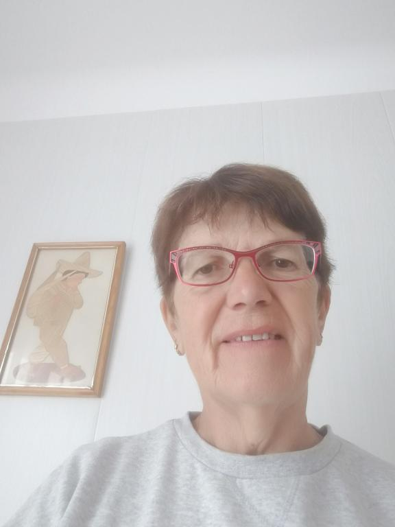 Chantal31