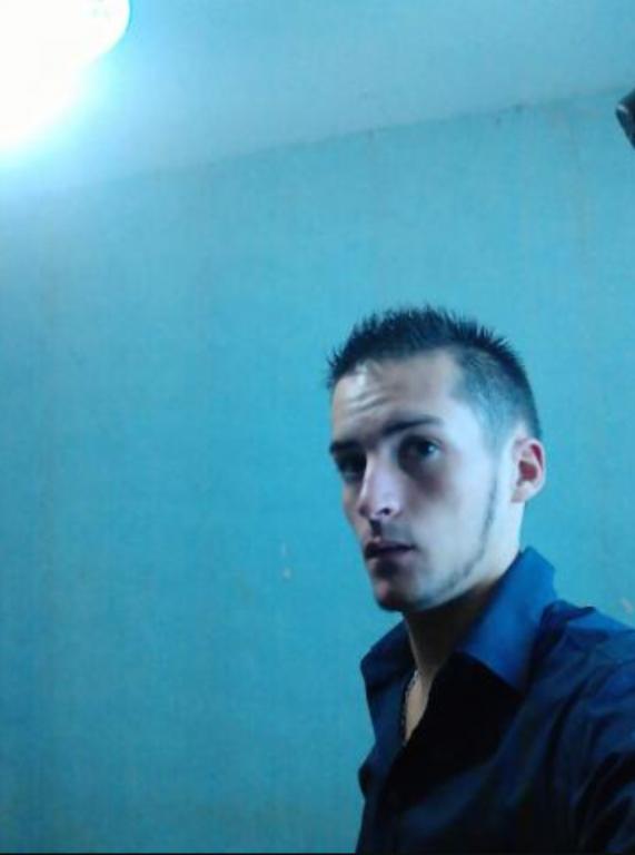 Vince067