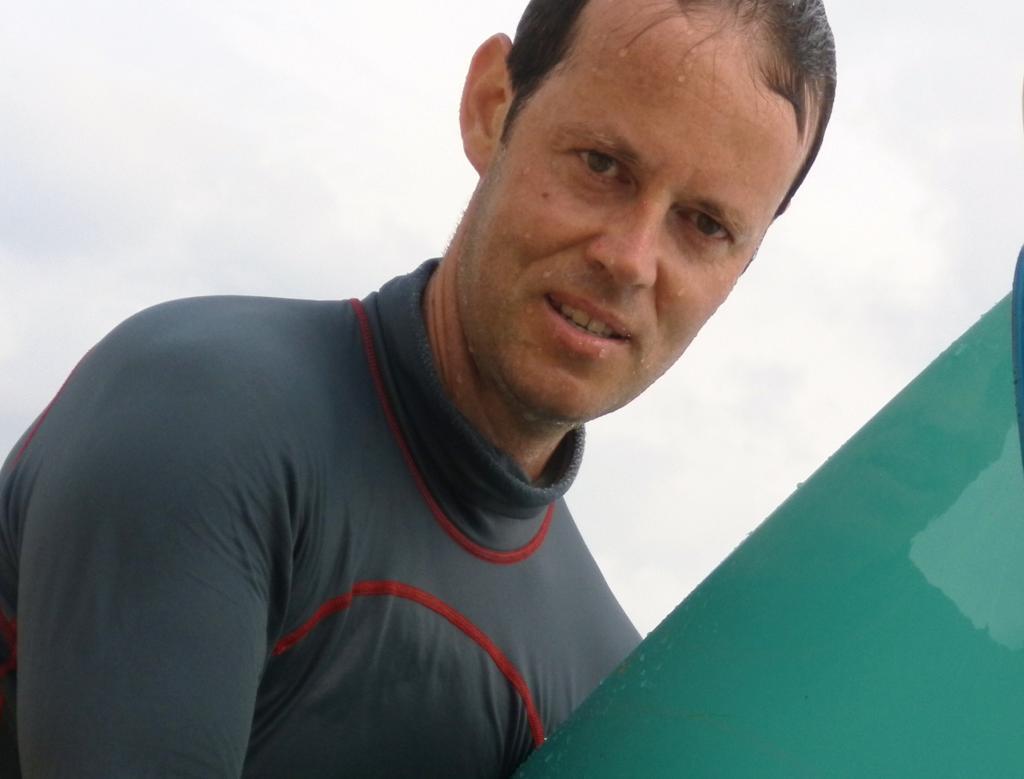 Surferguada