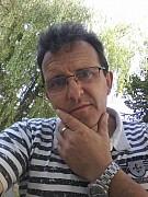 Photo Jeanlouis61