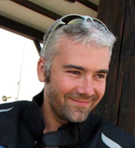 Franck909
