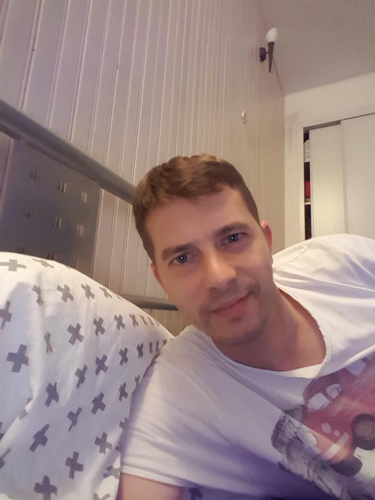 Alexandre785