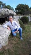 Photo Bernard14000