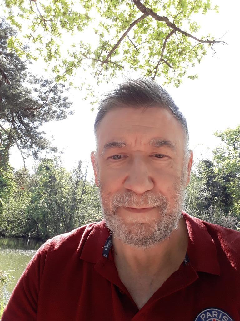 lieu de rencontre homme gay zodiac a Nogent-sur-Marne