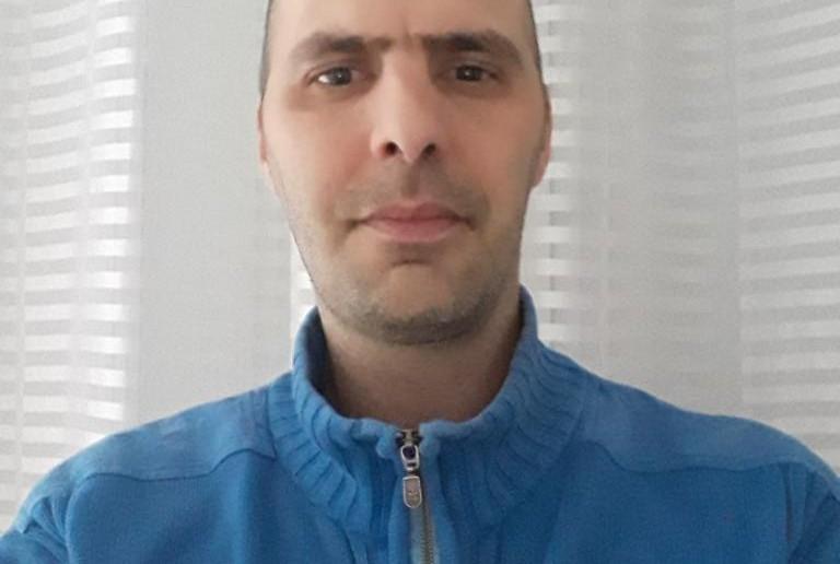 Franck9377