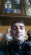 Photo Lorenzo596810111976
