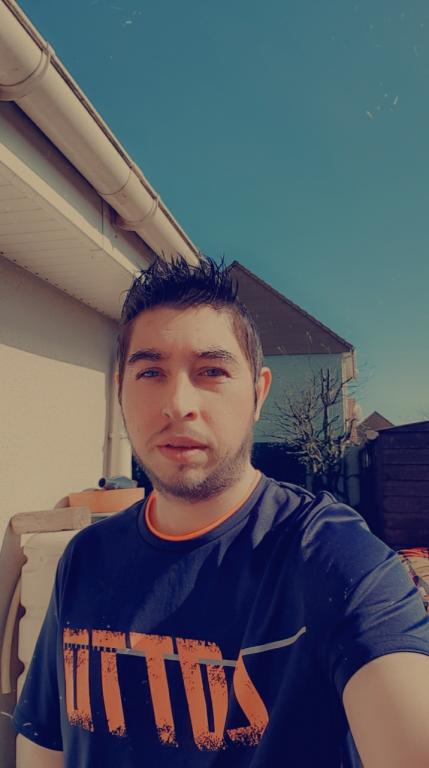 Christophe76470