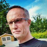 Rencontre homme Dordogne (24)