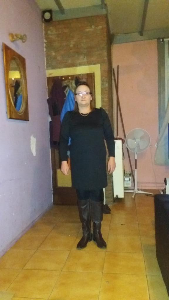 Karinne62