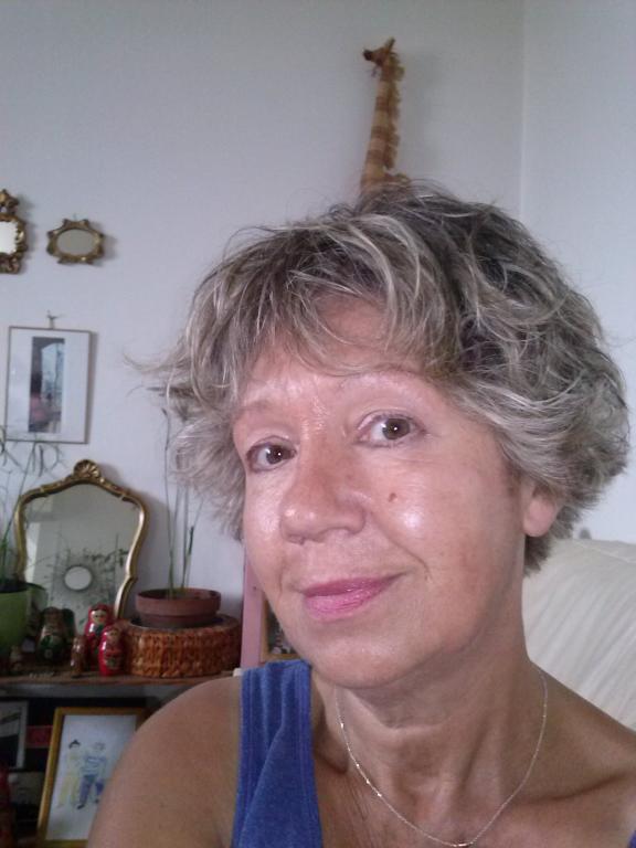 Rencontre Femmes Seniors Limoges
