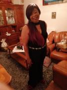 Photo Jacqueline1