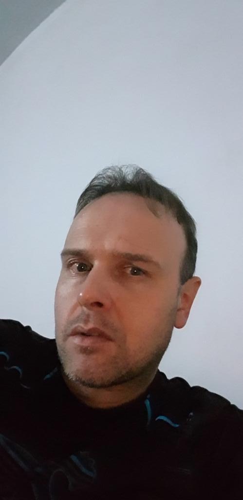 Nicolasfvr