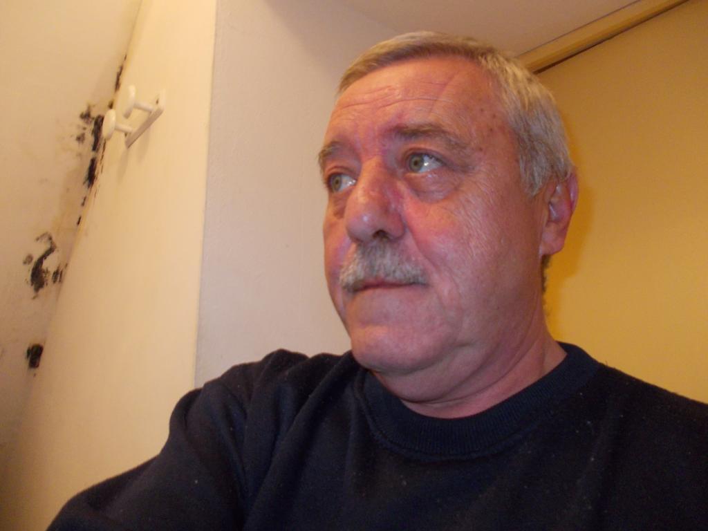 dominique0903