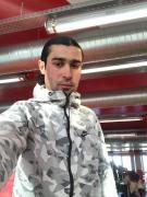Photo Karim6700