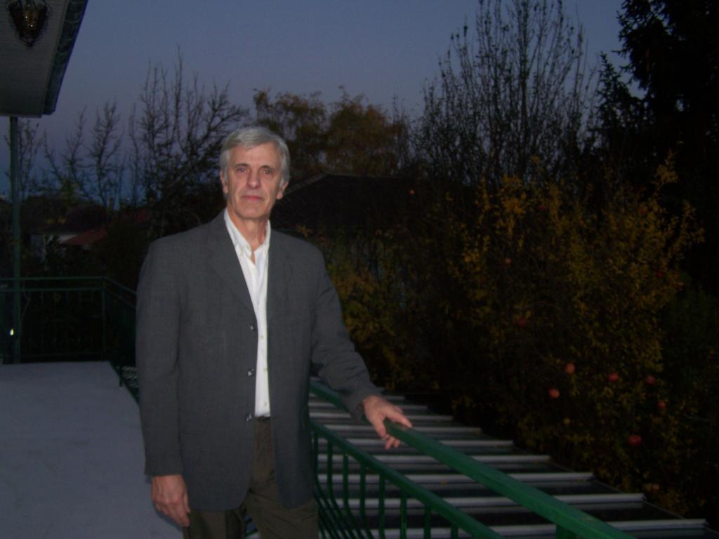 Jean-Gaby