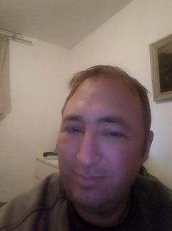 Fabio3164