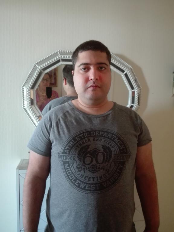 Khaledmetualy781