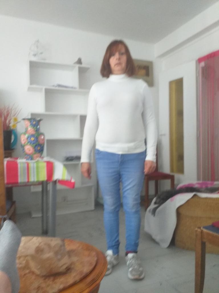 Nadine66000