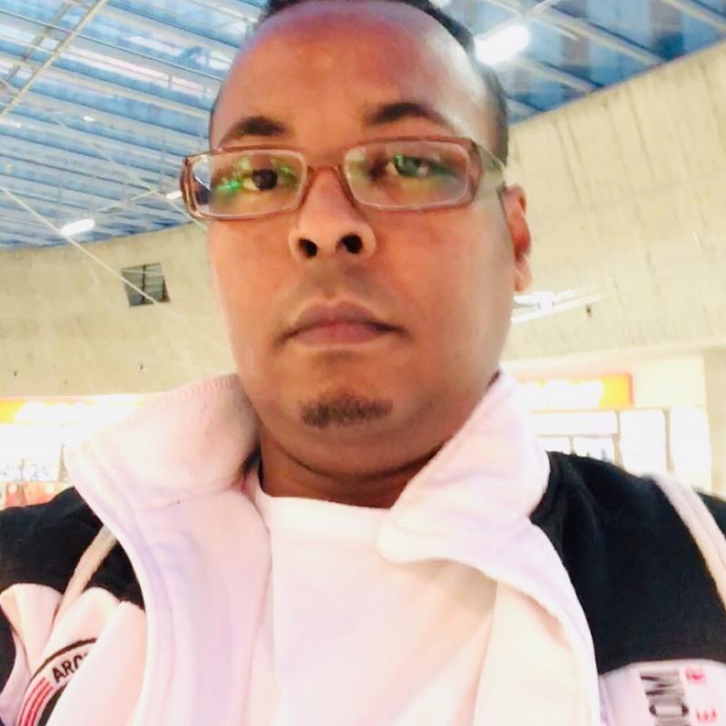 MohamedKhadar