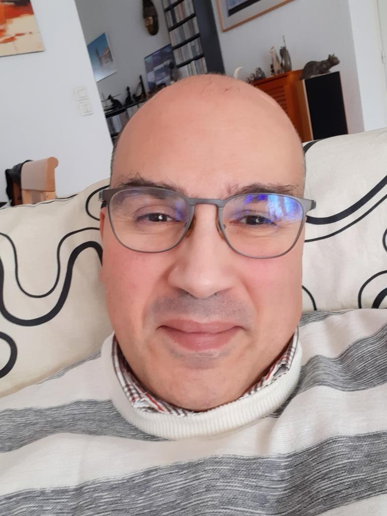Saleilles Soiree Rencontre Celibataire