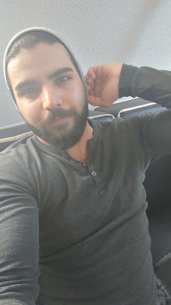 Mustafa24