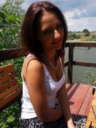 Photo Angeli