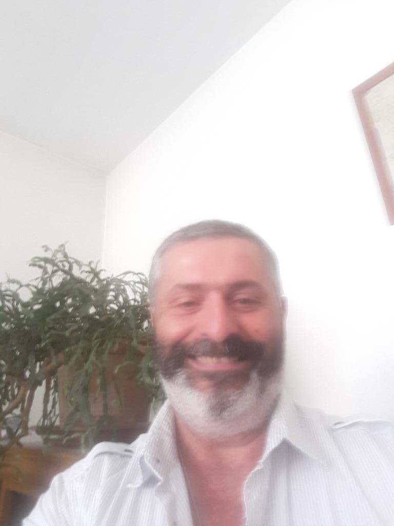 BernardetGoliath