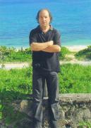 Photo raphael2