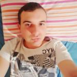 Photo lucas0726
